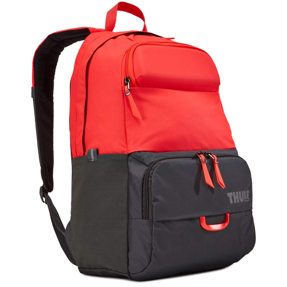 THULE Departer 21L Daypack - CORAL
