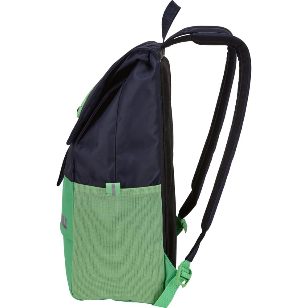 THULE Departer 23L Daypack - BLACKEST BLUE
