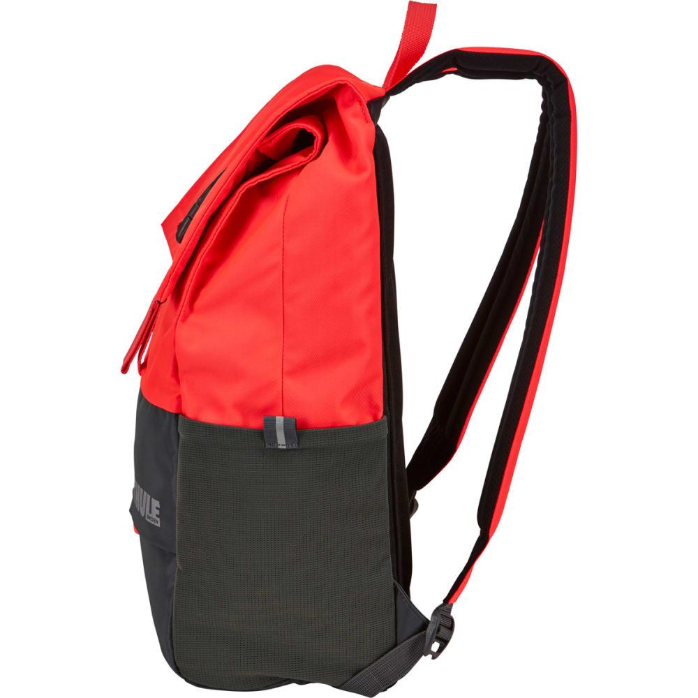 THULE Departer 23L Daypack - CORAL