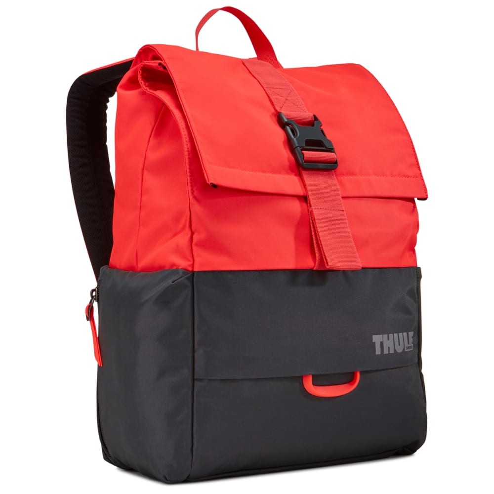 THULE Departer 23L Daypack - CORAL