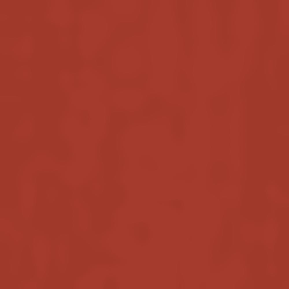 0689-DIABLO/TAOS