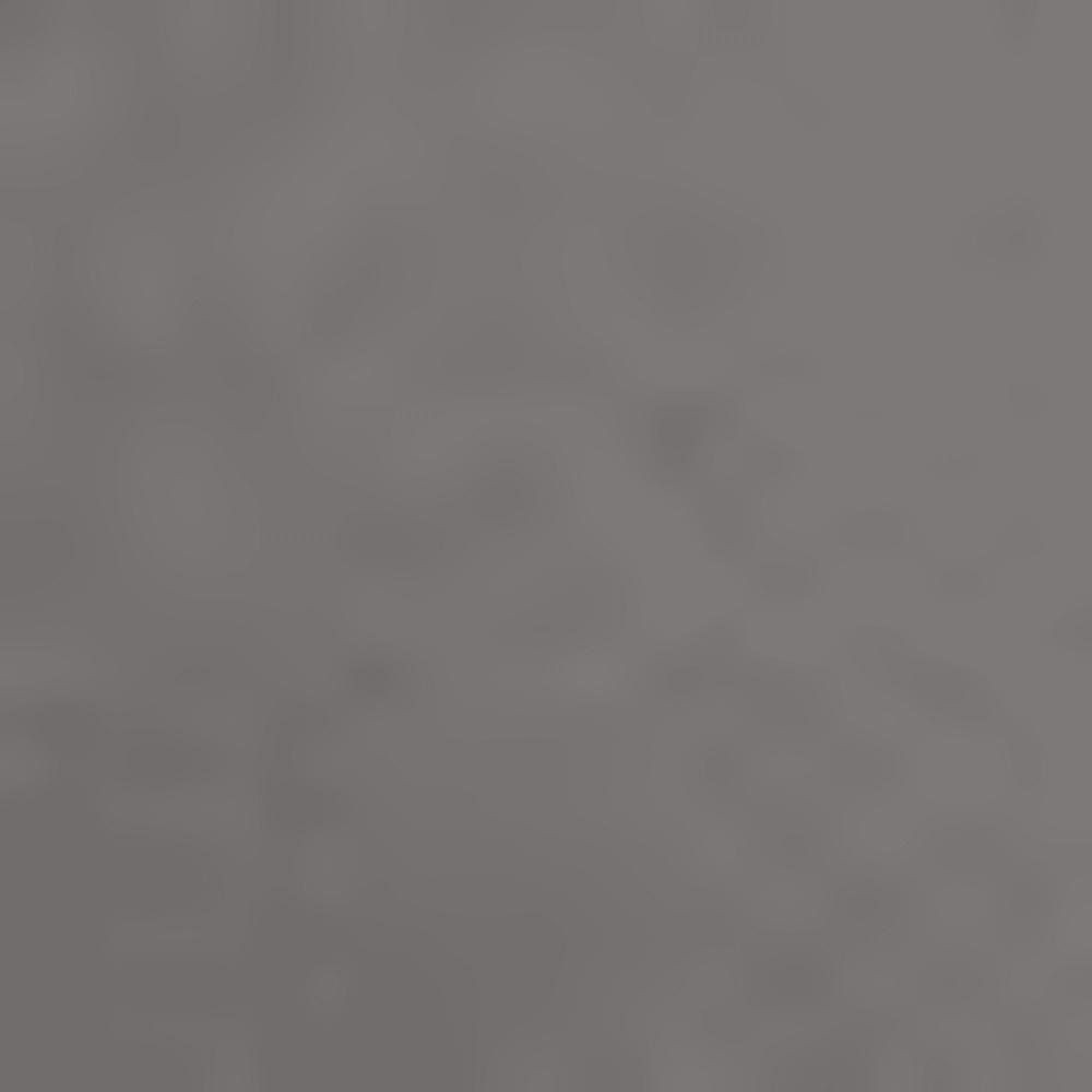 0008-PEWTER