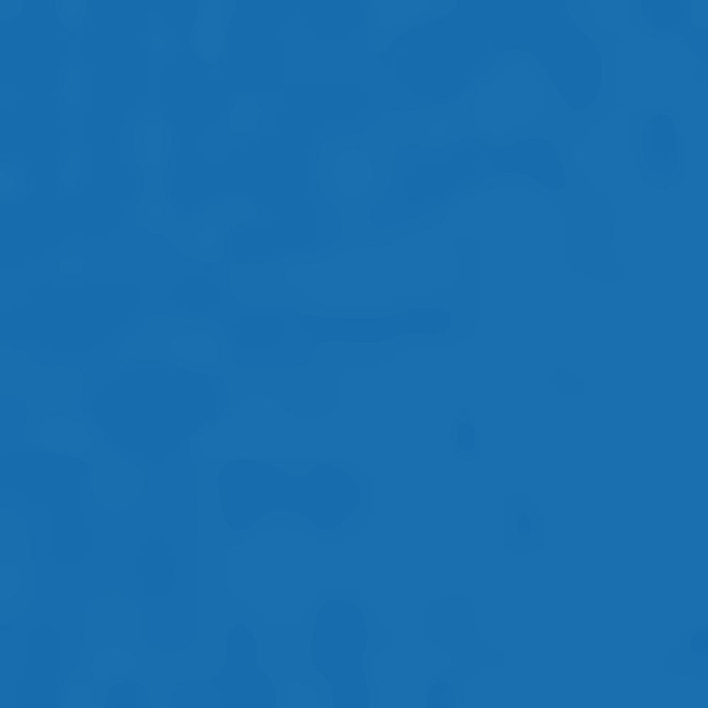 0940-GLACIER