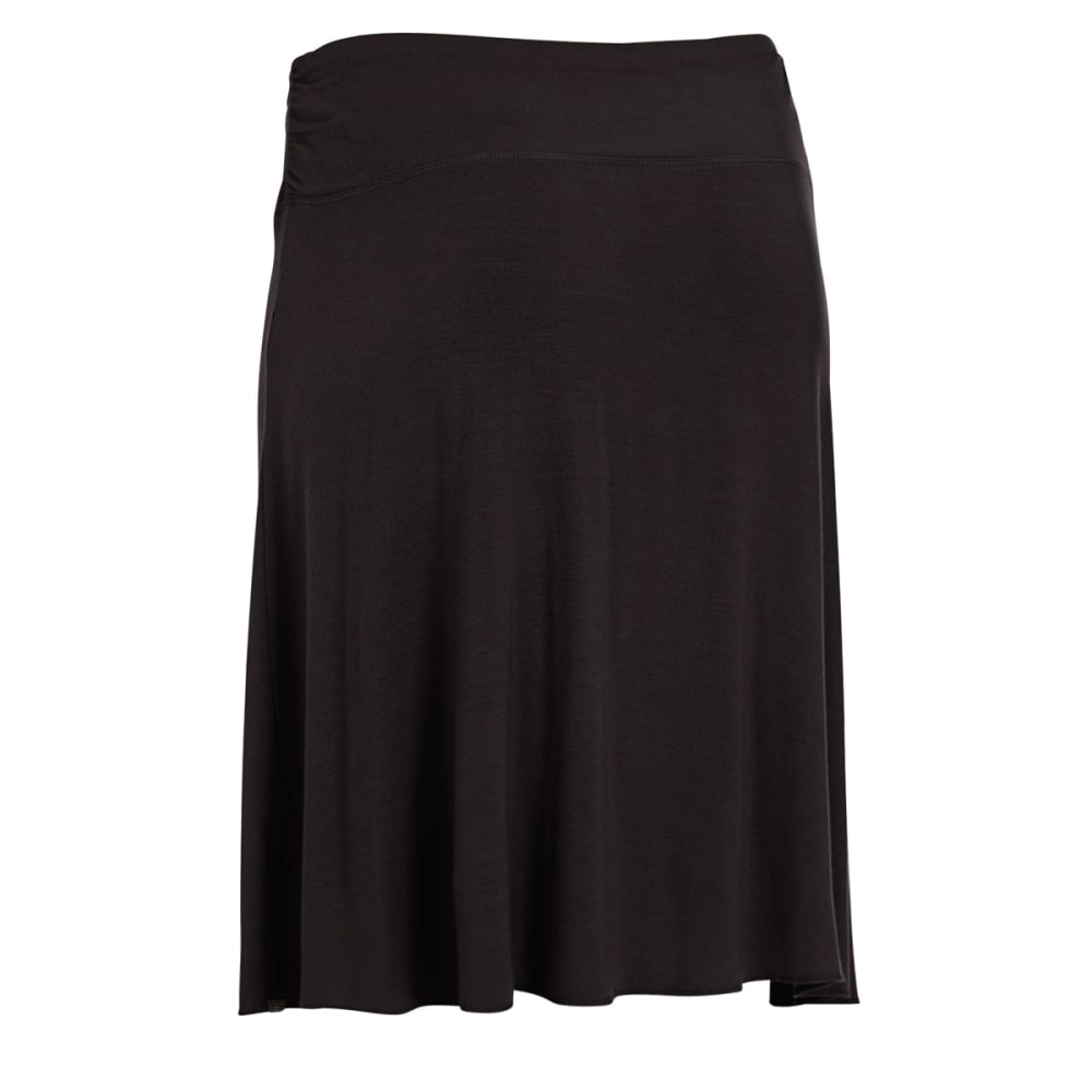 EMS® Women's Highland Skirt - BLACK