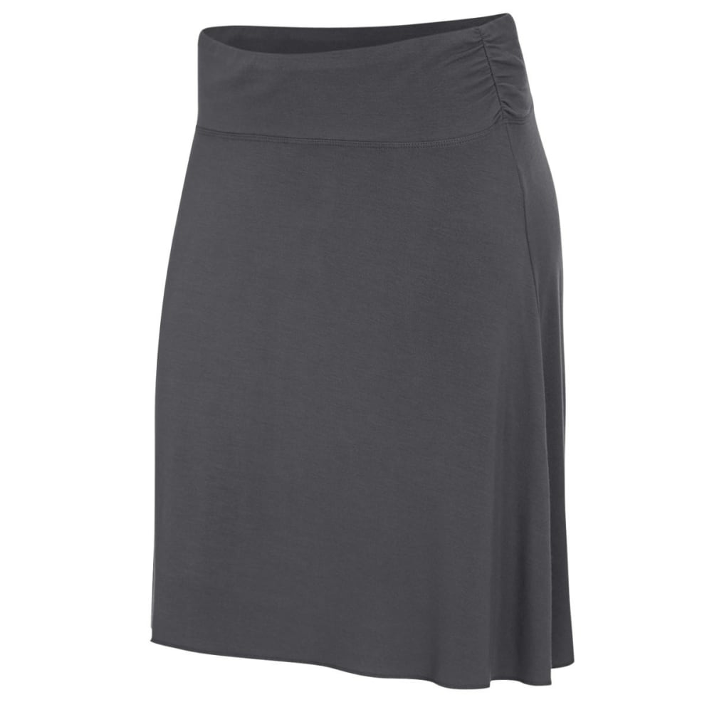 EMS® Women's Highland Skirt - CASTLEROCK