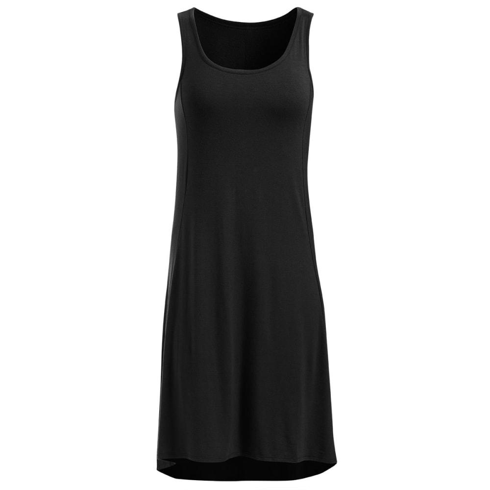 EMS® Women's Highland Dress - BLACK