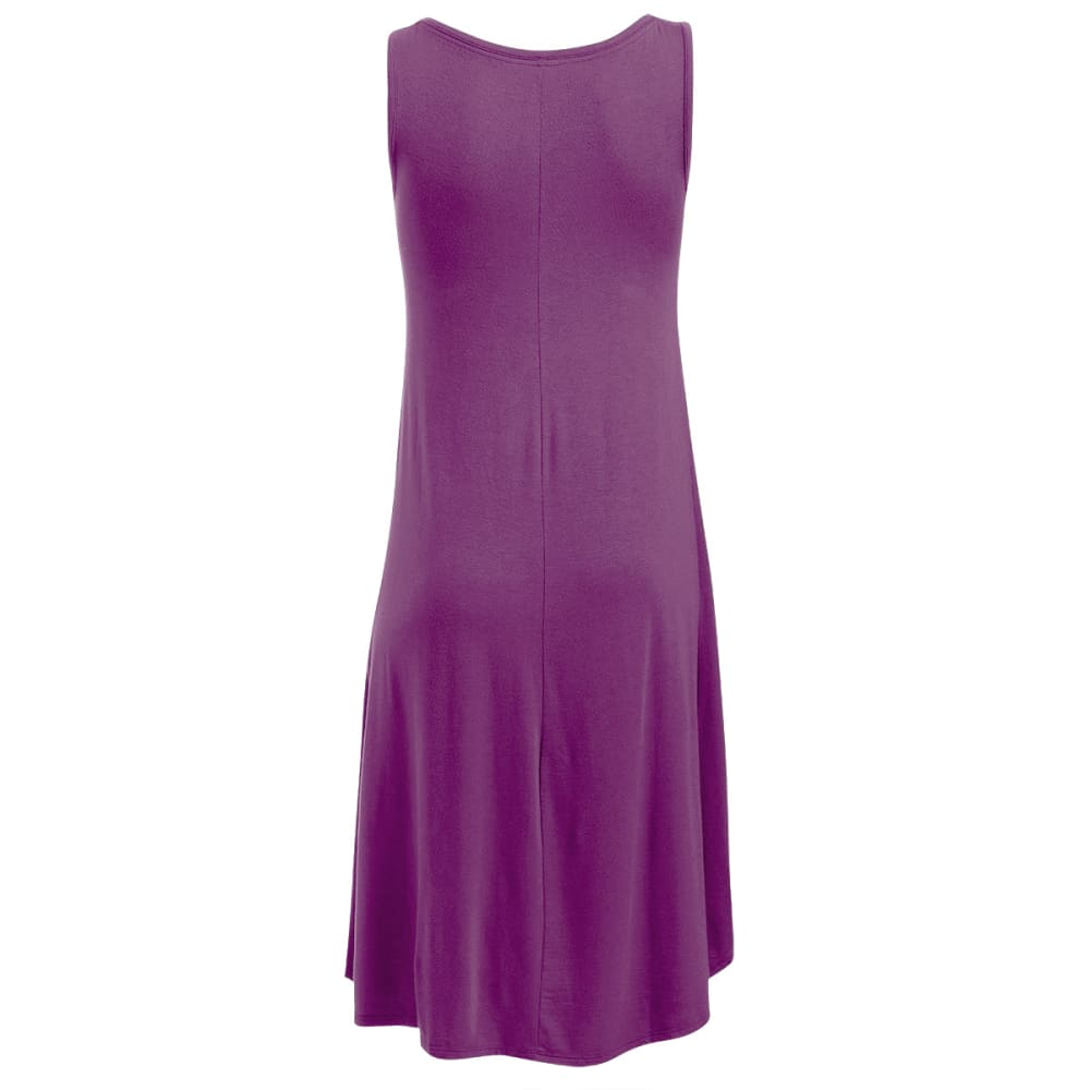 EMS® Women's Highland Dress - WOOD VIOLET