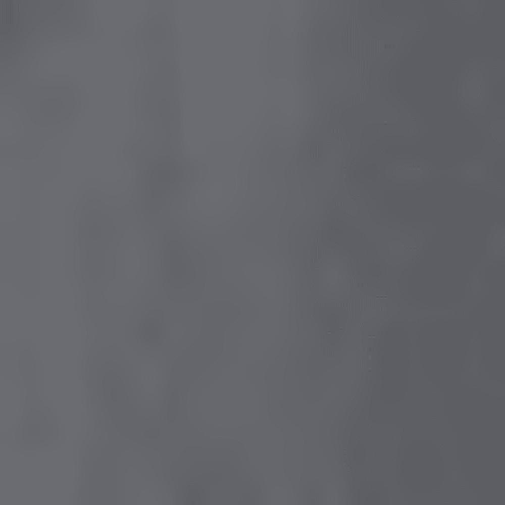 0890-CHARCOAL