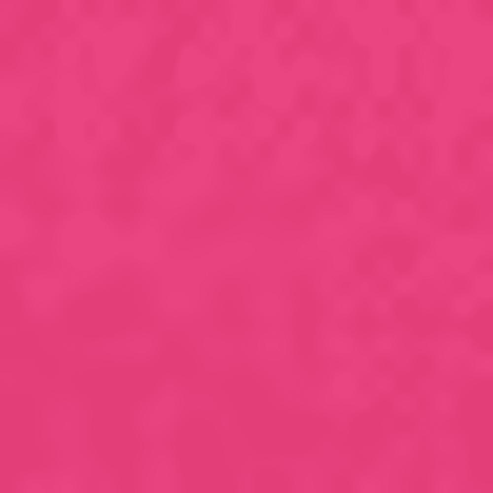 0073-DESERT SUNRISE