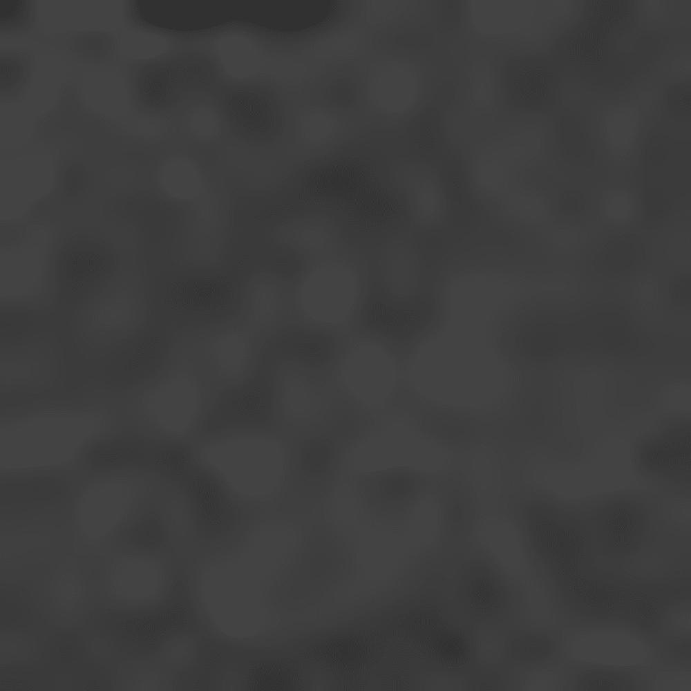 0001-BLACK