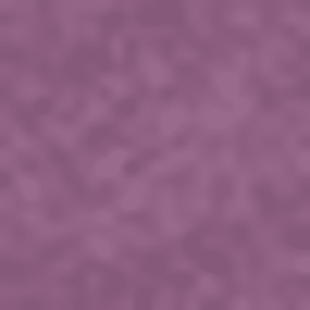 0560-PINOT