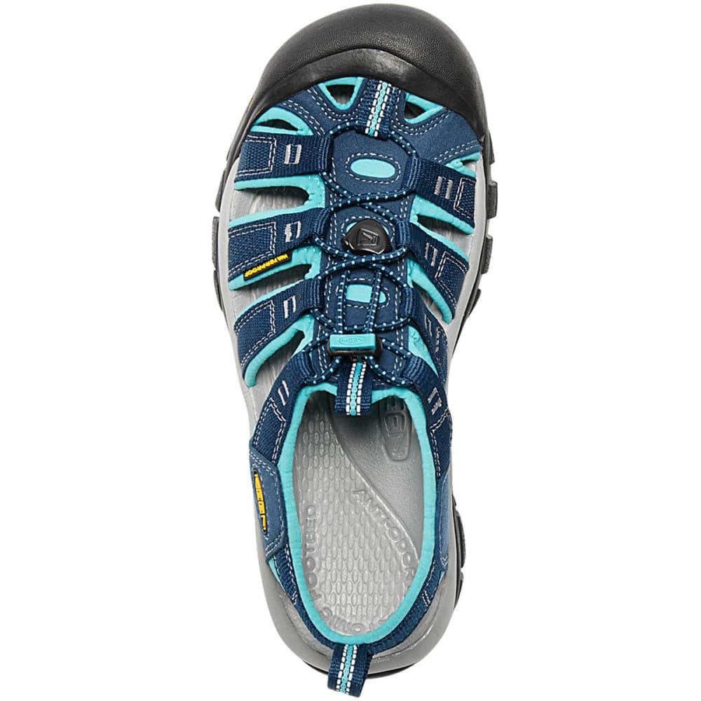 ad6eece9ca98 KEEN Women  39 s Newport H2-W Sandals