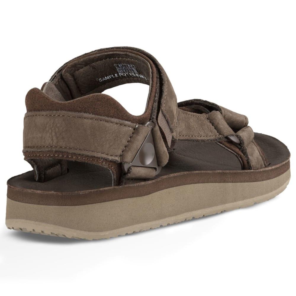 44e2c7db990e TEVA Men s Original Universal Premier Leather Sandals