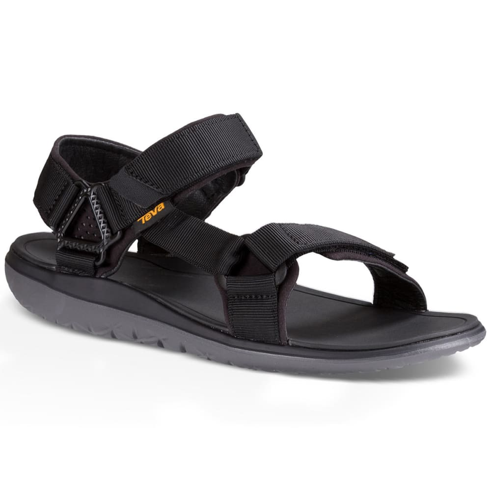 a01e870be874 UPC 190108470505. ZOOM. UPC 190108470505 has following Product Name  Variations  Terra-Float Universal 2.0 Sport Sandals (For Men)  Teva ...