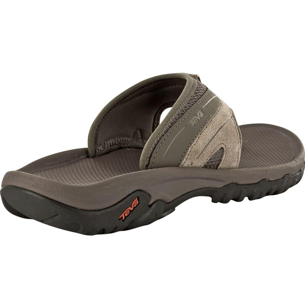 cf842a3e4bee TEVA Men  39 s Pajaro Sandals