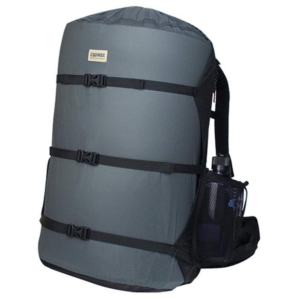 EQUINOX Pamola Pack - GREY