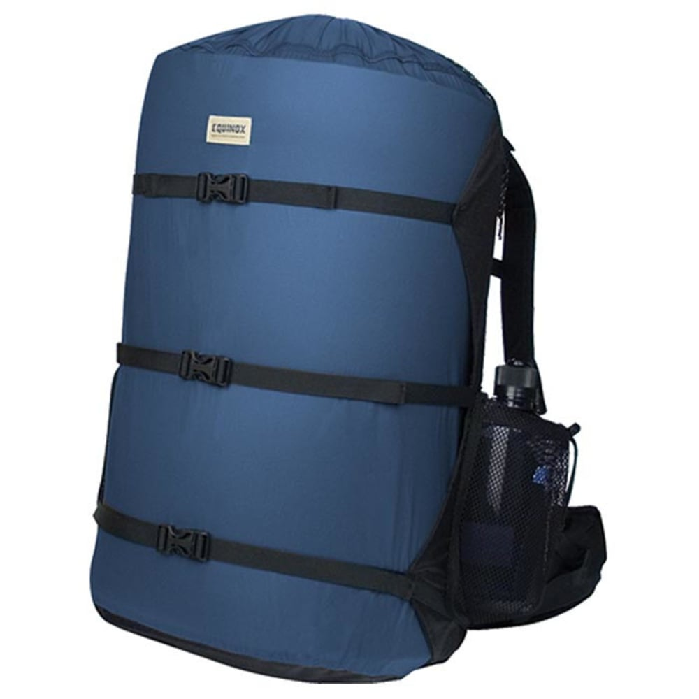 EQUINOX Pamola Pack - BLUE
