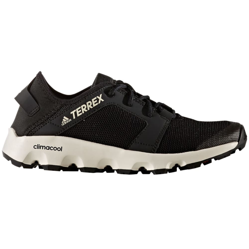 Adidas Womens Terrex...
