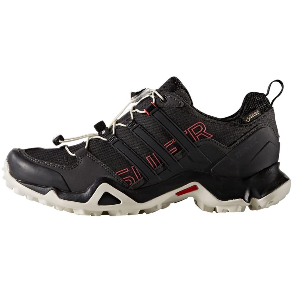 big sale d1783 91d5e ADIDAS Women39s Terrex Swift R GTX Hiking Shoes, BlackPink