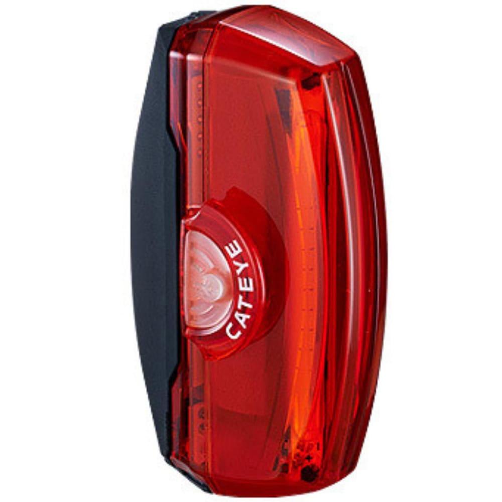 CATEYE AMERICA Rapid X3 Rear Light - NO COLOR