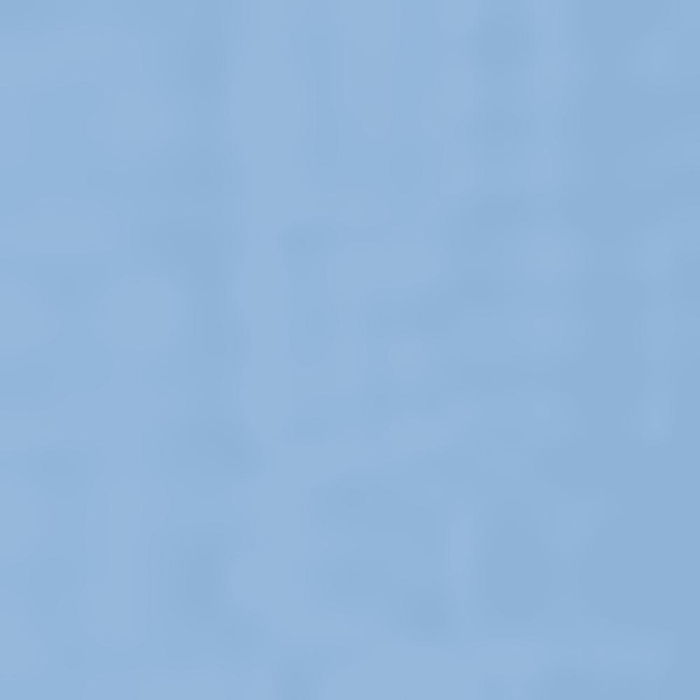 BLU-BLUE