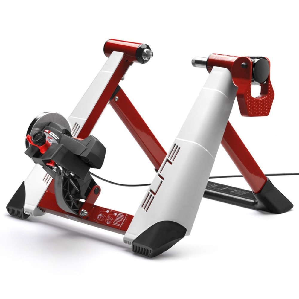 ELITE Novo Force Cycling Trainer - NO COLOR
