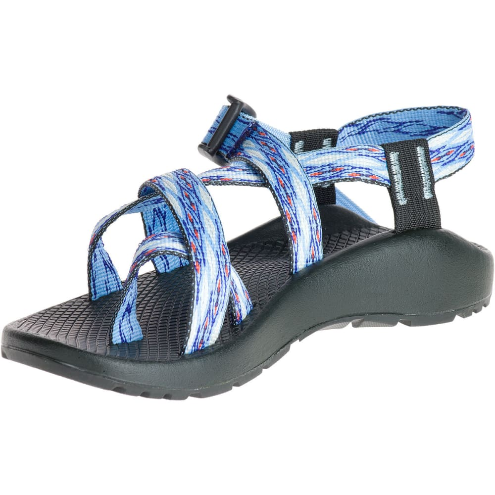 abc69ba54c61 CHACO Women  39 s Z 2 Classic Sandals