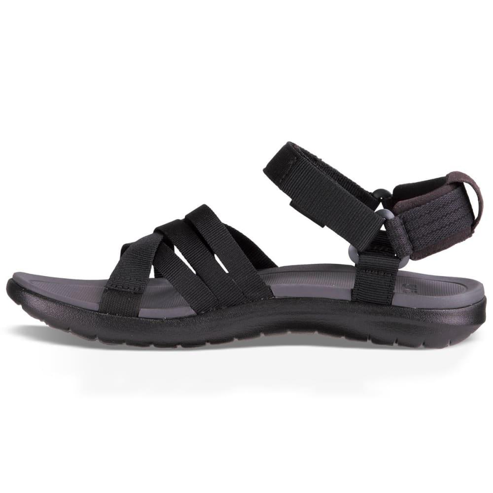 83be751da373 TEVA Women  39 s Sanborn Sandals