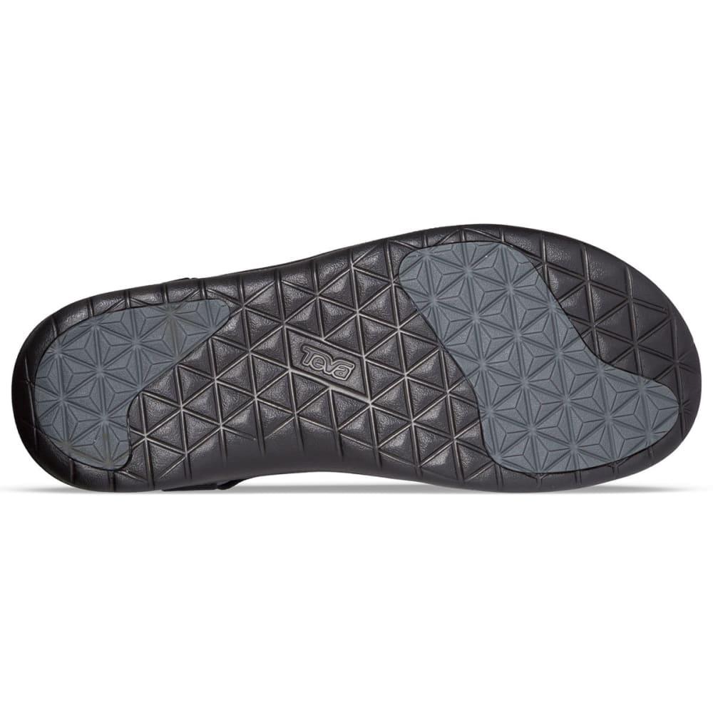 10b1f0533ea TEVA Women  39 s Sanborn Sandals