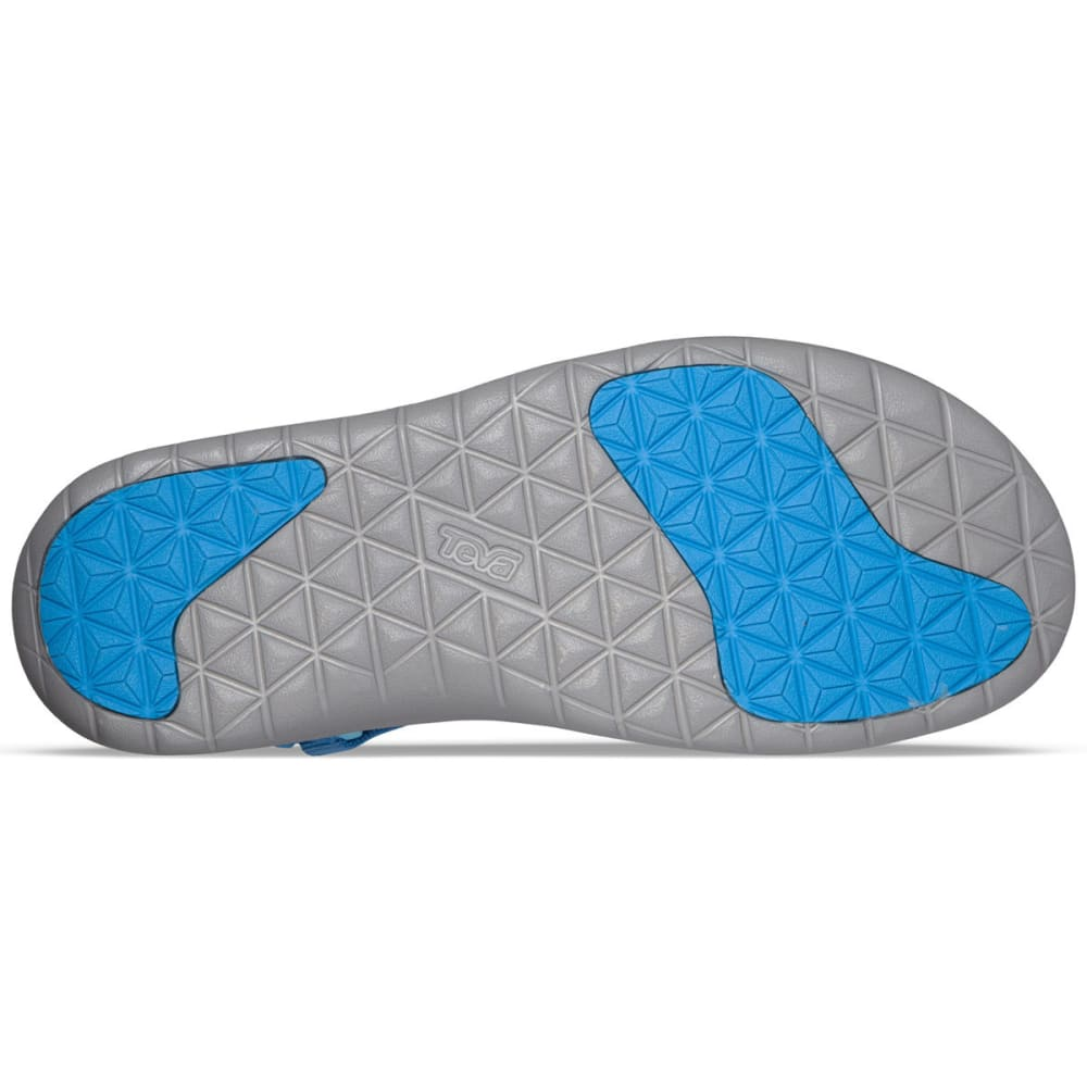 c78eabb38 TEVA Women  39 s Sanborn Sandals