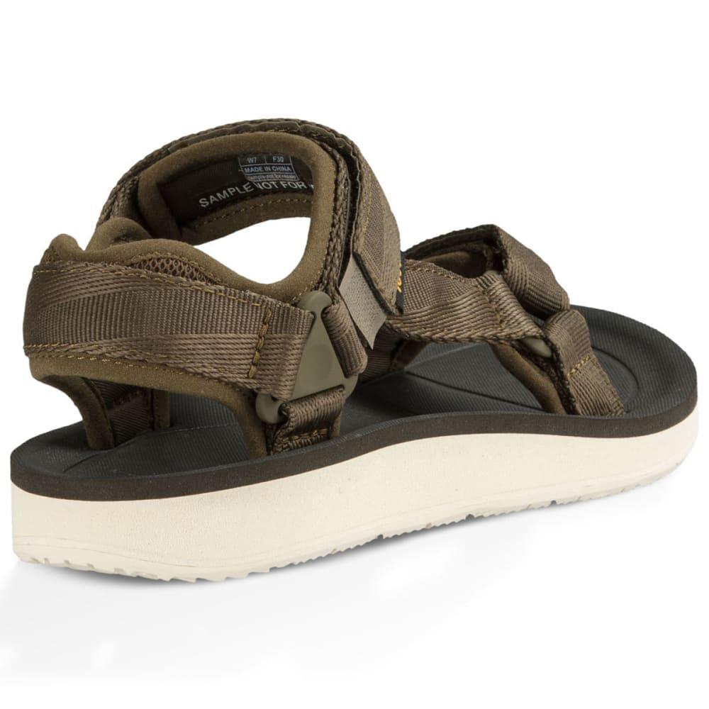 f0c068ed7f011a TEVA Women  39 s Original Universal Premier Sandals
