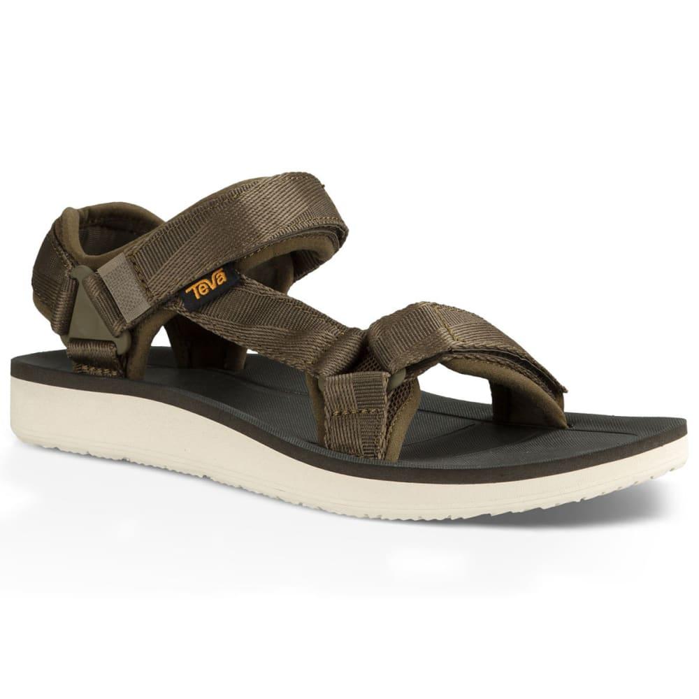 2d4ba06f31a0 TEVA Women  39 s Original Universal Premier Sandals