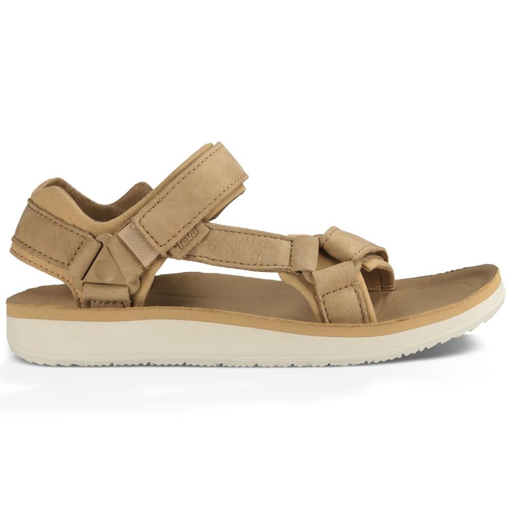 443fbf31822e TEVA Women s Original Universal Premier Leather Sandals