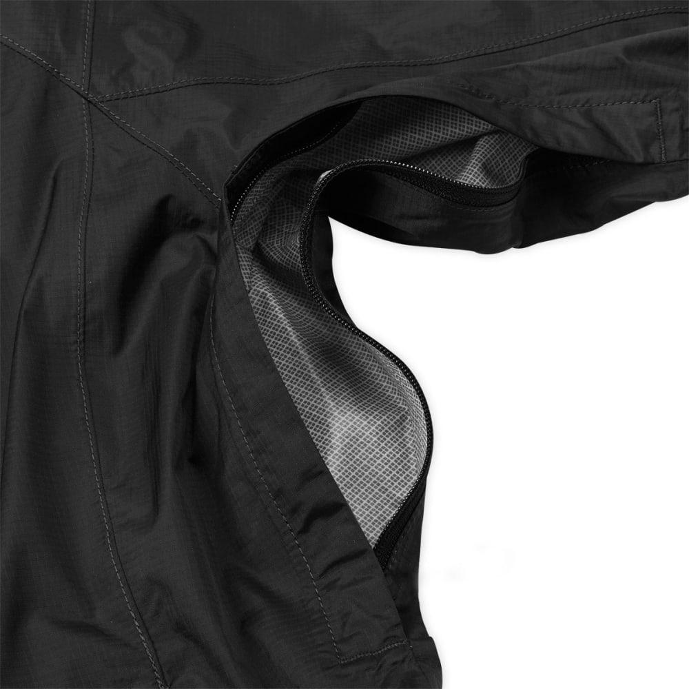 EMS Men's Thunderhead Jacket - BLACK