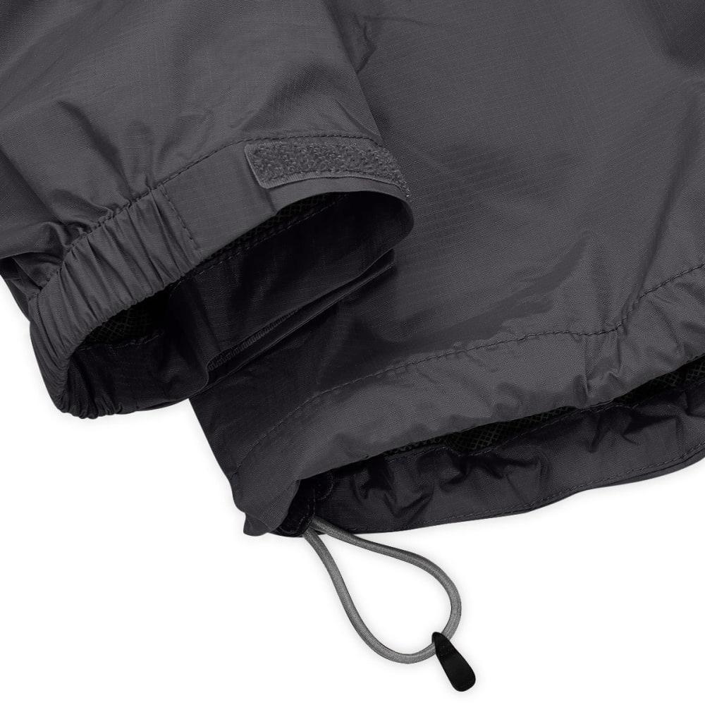 EMS Men's Thunderhead Jacket - FORGED IRON