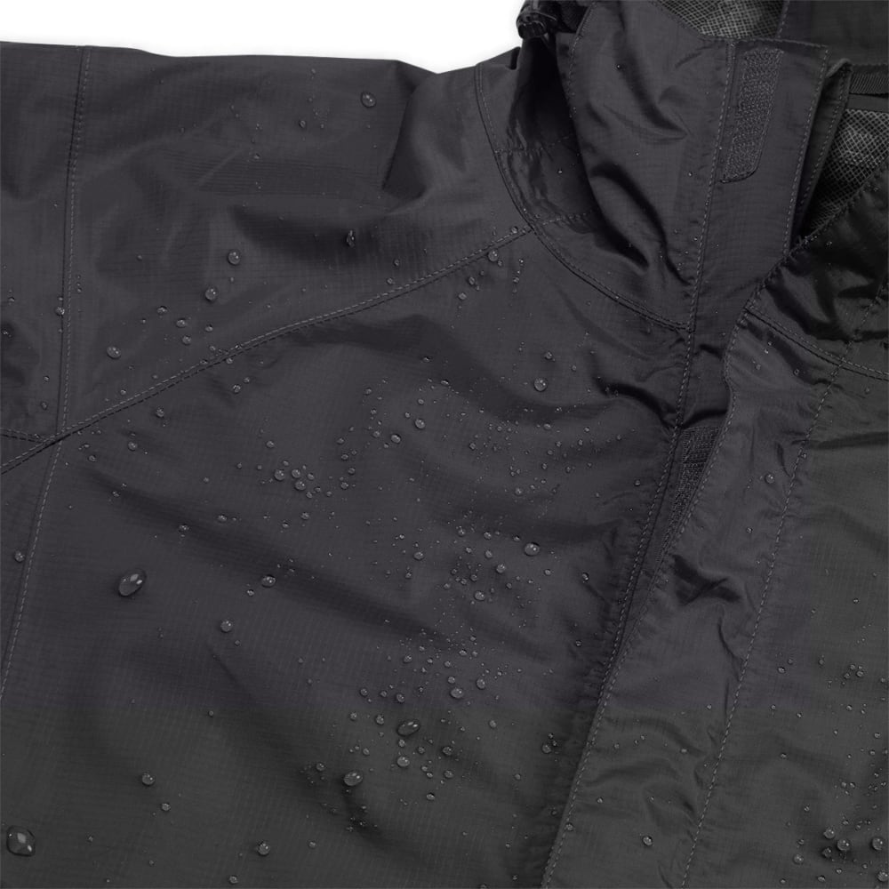 EMS Men's Thunderhead Jacket - FORGED IRON