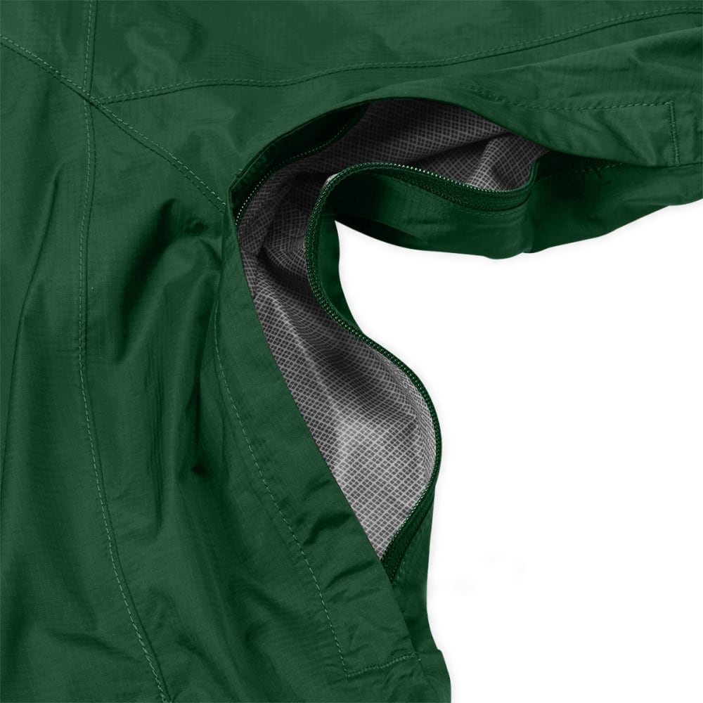 EMS Men's Thunderhead Jacket - EDEN