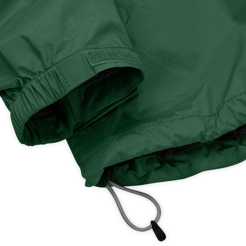 EMS® Men's Thunderhead Jacket - EDEN