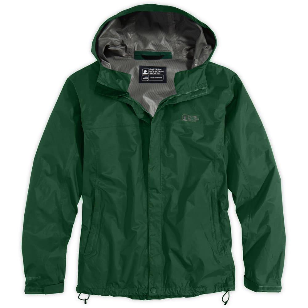 Mens jackets sale - Ems Reg Men Rsquo S Thunderhead Jacket