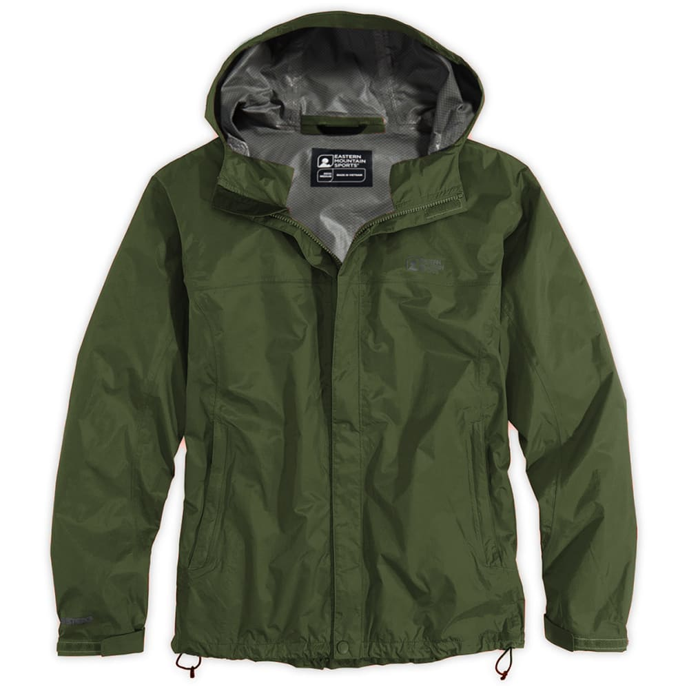 EMS Men's Thunderhead Jacket S