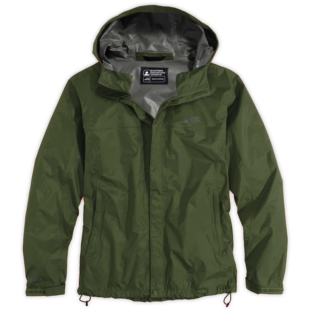 EMS Men's Thunderhead Jacket