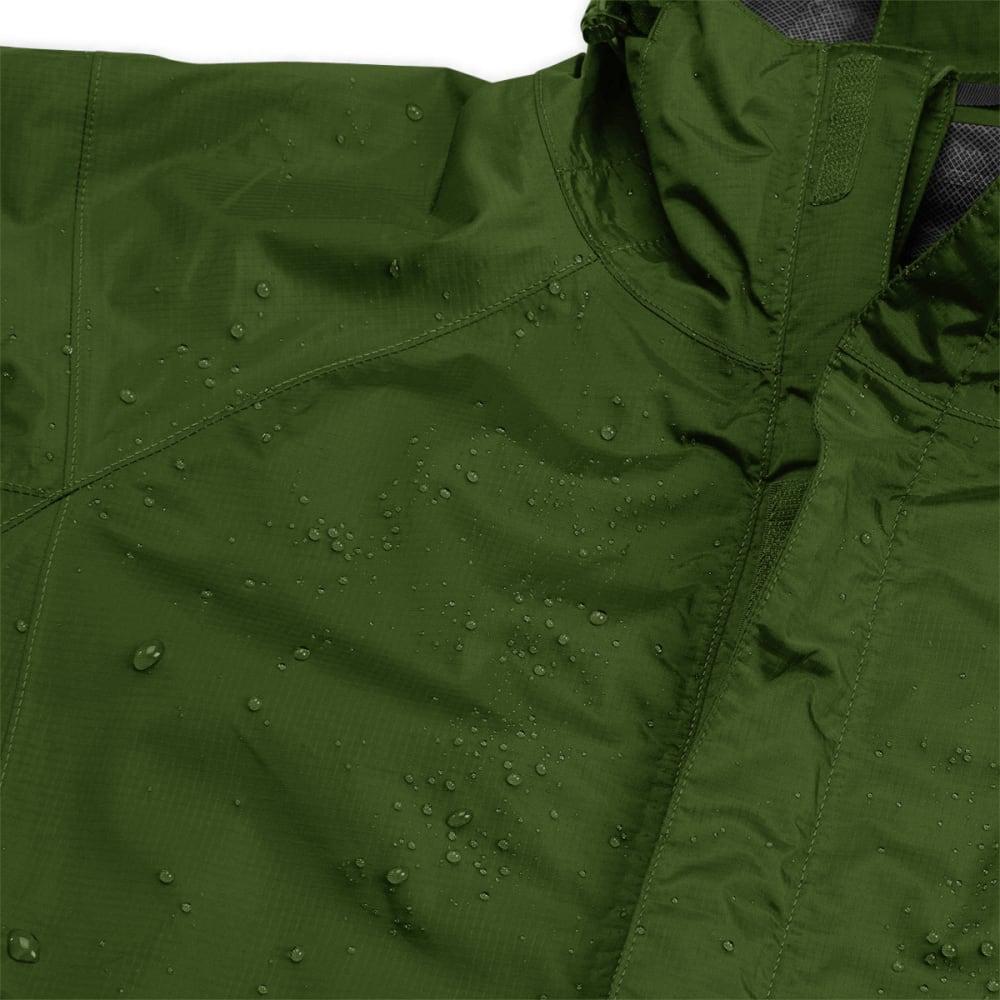 EMS® Men's Thunderhead Jacket - TWIST OF LIME