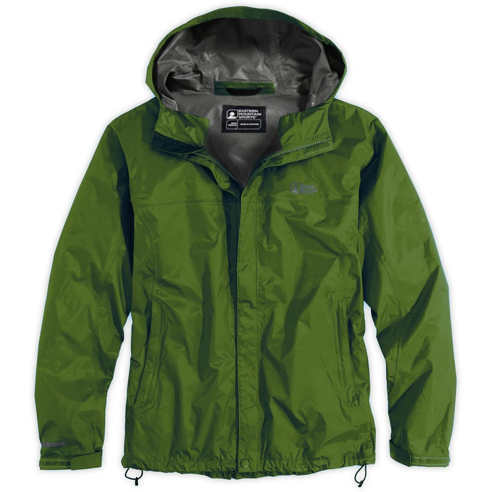 EMS Mens Thunderhead Jacket Deals