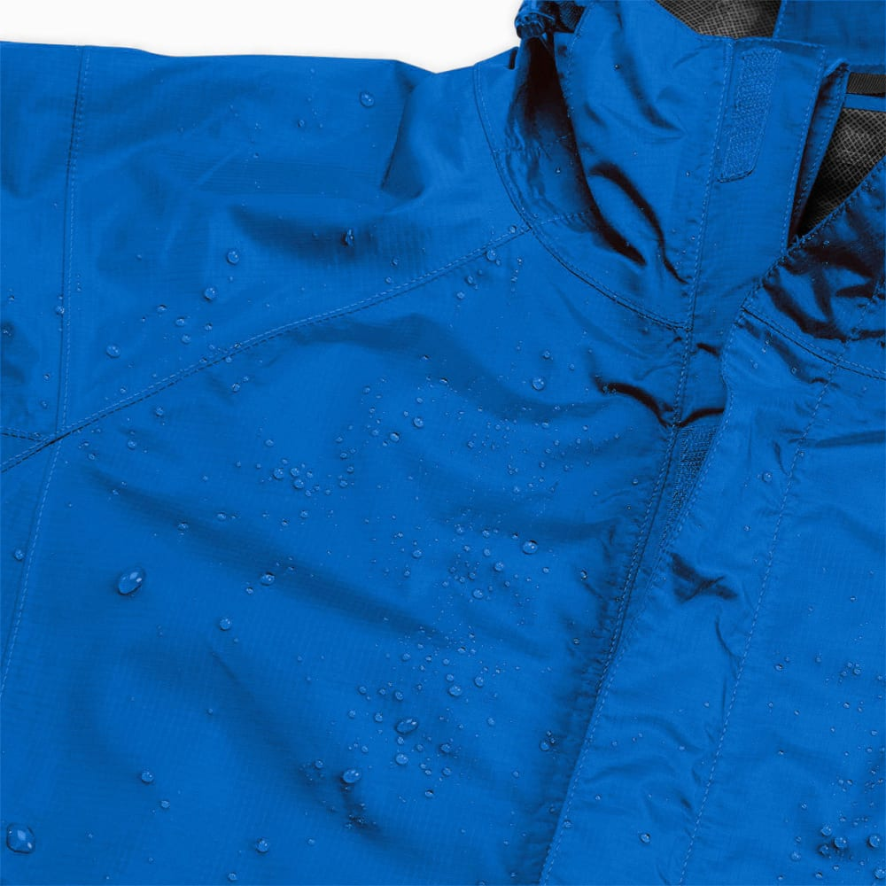 EMS® Men's Thunderhead Jacket - LAPIS BLUE