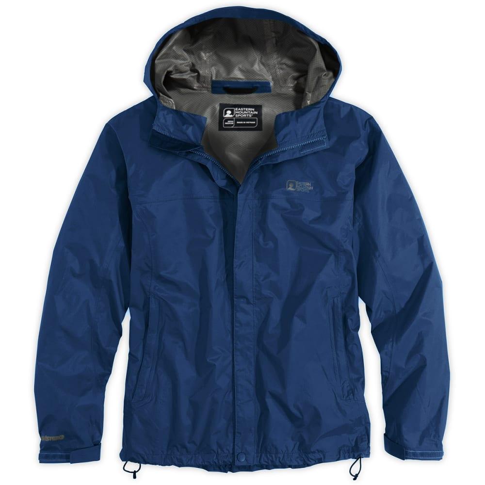 EMS® Men's Thunderhead Jacket - ESTATE BLUE