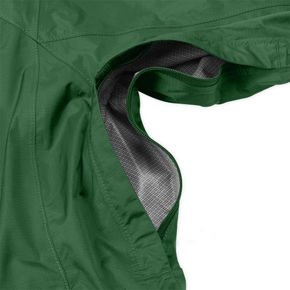 EMS Women's Thunderhead Jacket - FAIRWAY