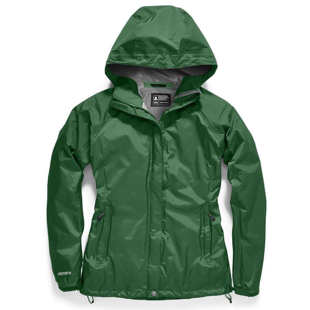 EMS® Women's Thunderhead Jacket - FAIRWAY