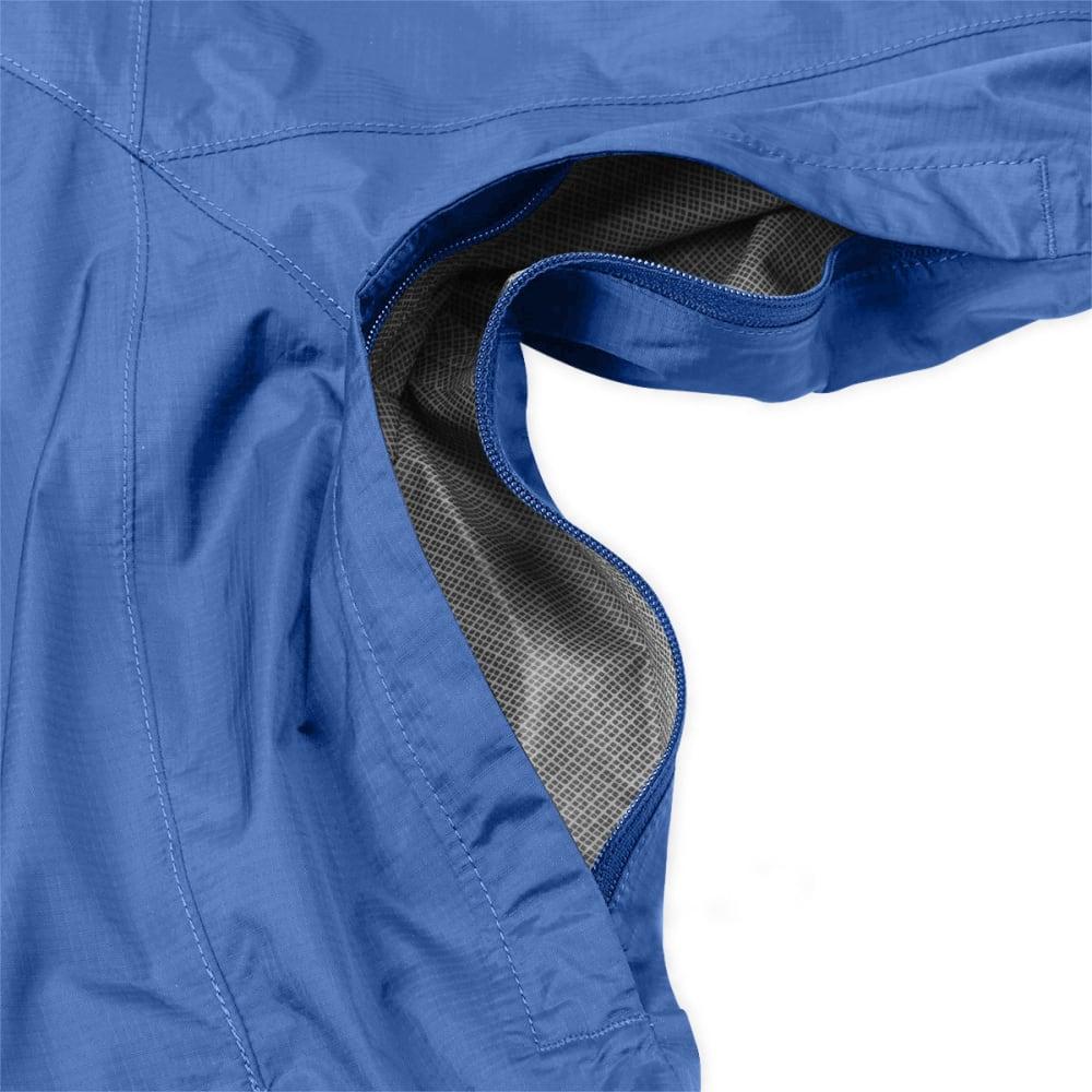 EMS® Women's Thunderhead Jacket - ULTRAMARINE
