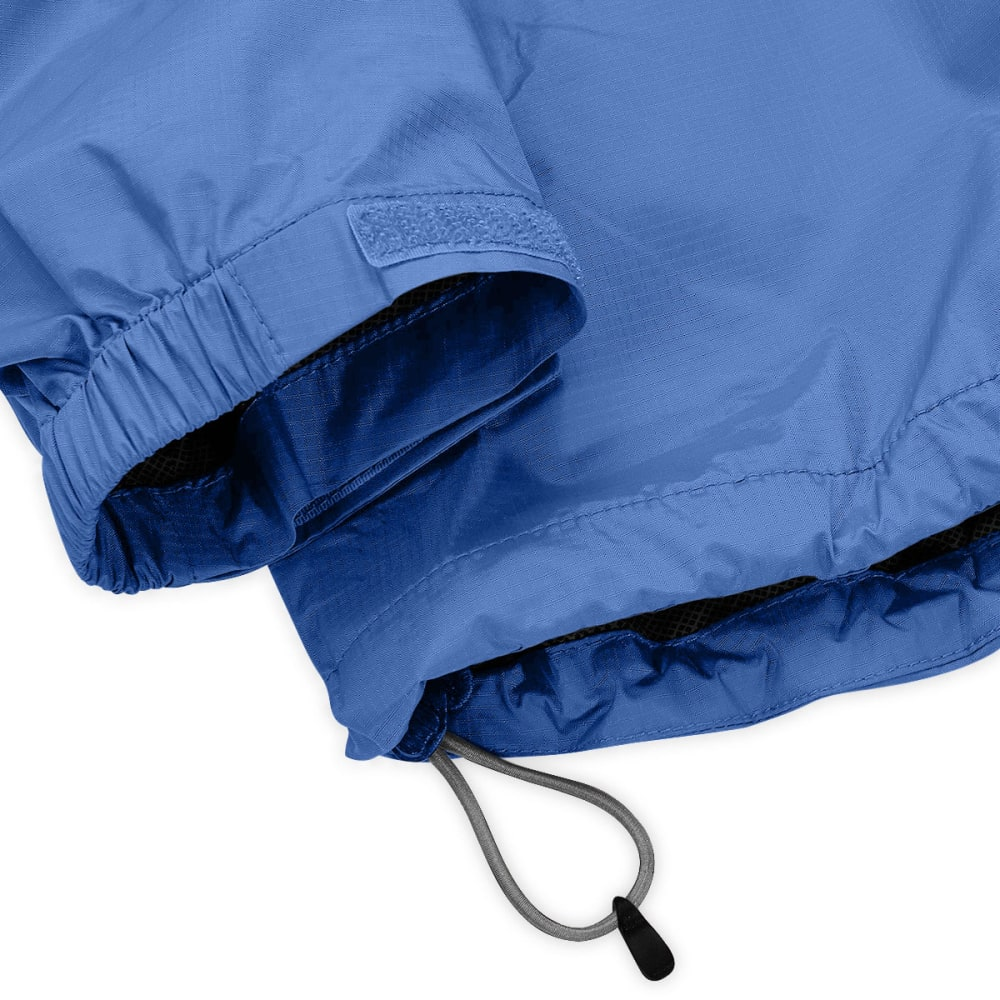 EMS Women's Thunderhead Jacket - ULTRAMARINE