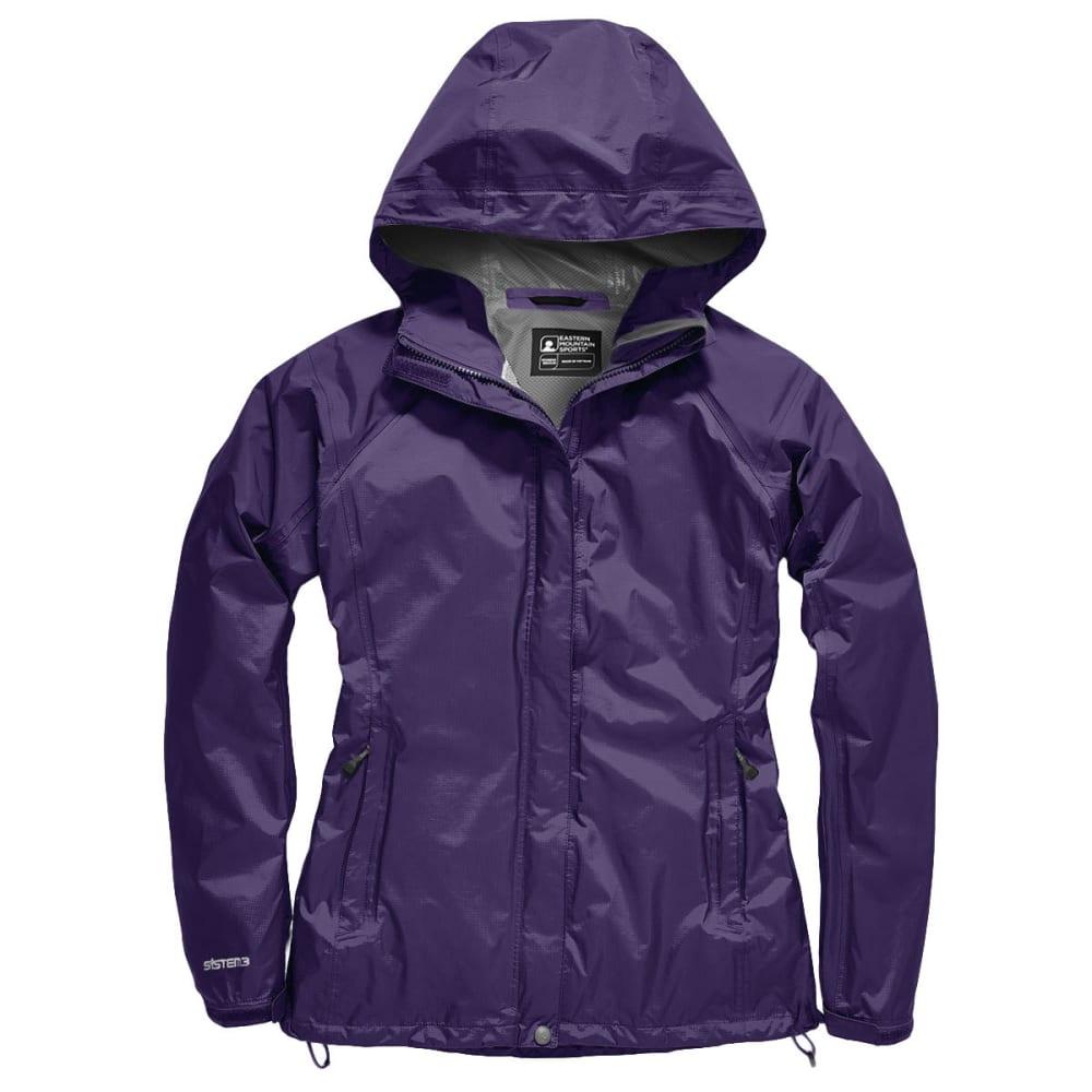EMS Women's Thunderhead Jacket - PARACHUTE PURPLE